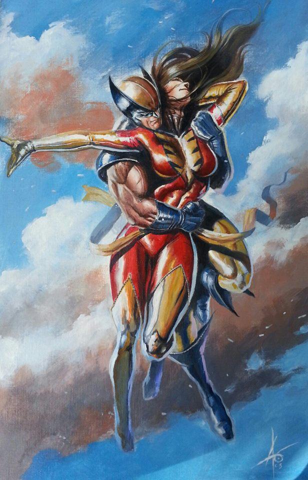 superheroes-in-love-art-series-by-rudy-ao