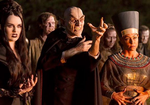 3-new-photos-from-the-goosebumps-movie1