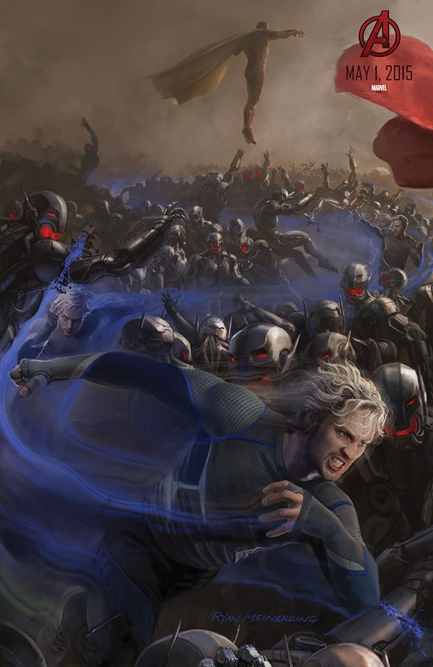 http://marvel.com/news/movies/2014/7/24/22939/sdcc_2014_get_exclusive_concept_art_posters_for_marvels_avengers_age_of_ultron