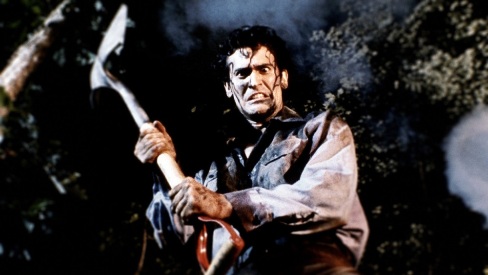sam-raimi-announces-evil-dead-tv-series
