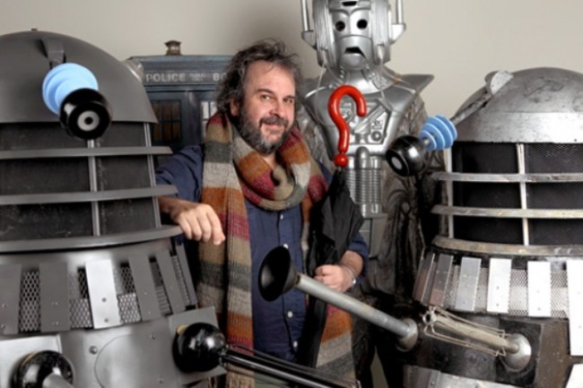 doctor-who-showrunner-confirms-discussions-with-peter-jackso