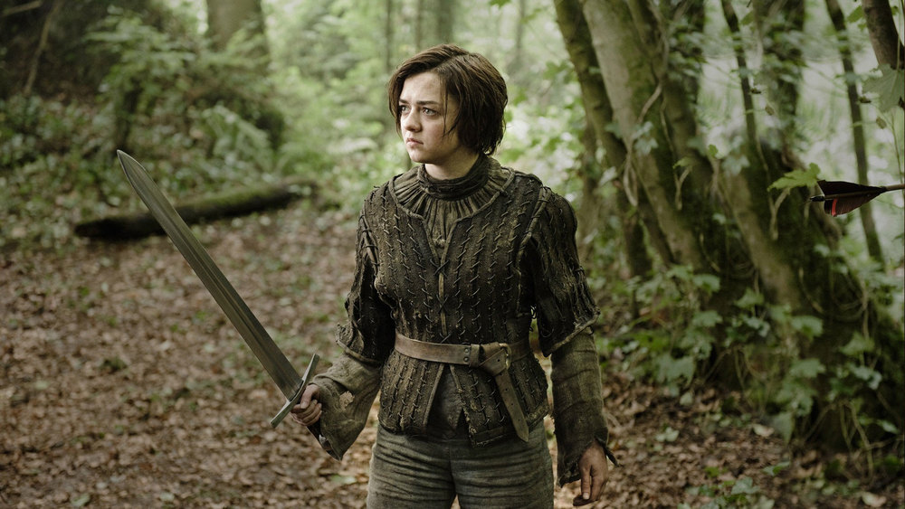Maisie-Williams-biographya-com-8.jpg
