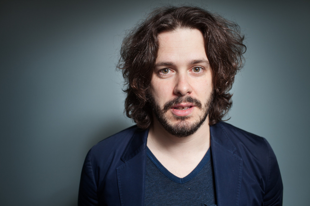 edgar-wright-to-direct-grasshopper-jungle