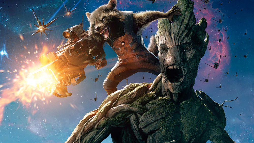 guardians-of-the-galaxy-53d0361920272.jpg
