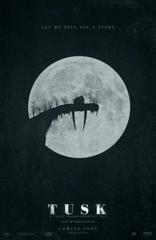 trailer-for-kevin-smiths-horror-movie-tusk