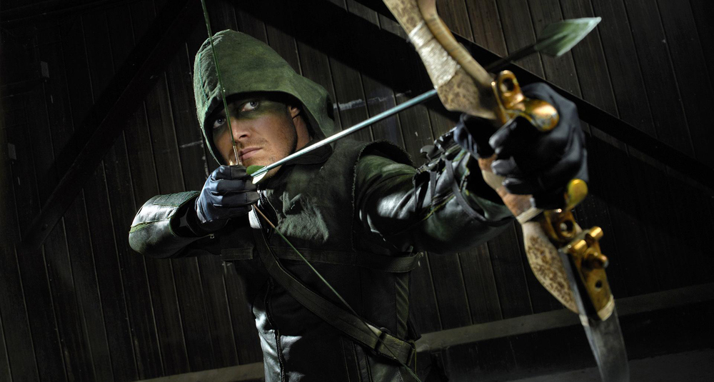 arrow-season-3-full-length-comic-con-trailer