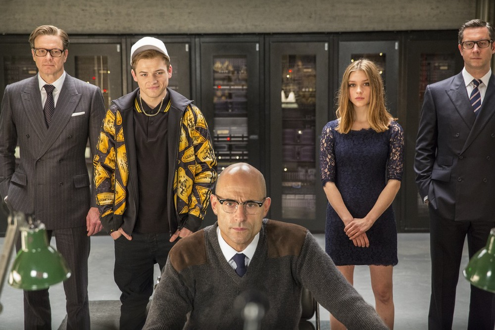 kingsman-online-exclusive-2-1.jpg