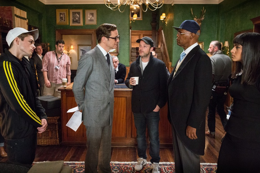 kingsman-online-exclusive-3-1.jpg