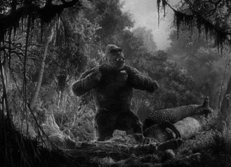 king-kong-prequel-film-skull-island-and-godzilla-2-announced1