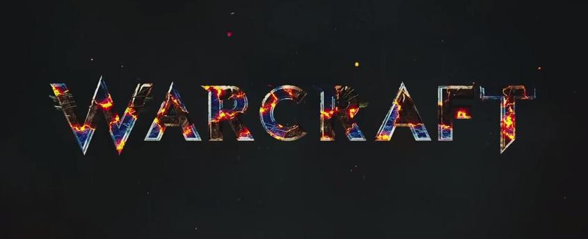 warcraft-motion-logo-and-trailer-description