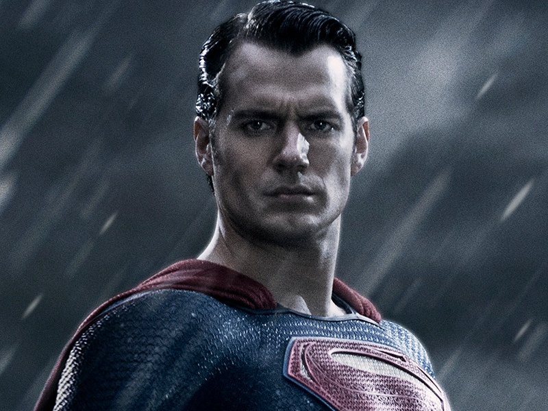 batman-v-superman-writer-to-script-justice-league-social.jpg