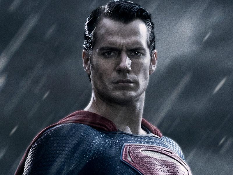 batman-v-superman-writer-to-script-justice-league-social.jpg