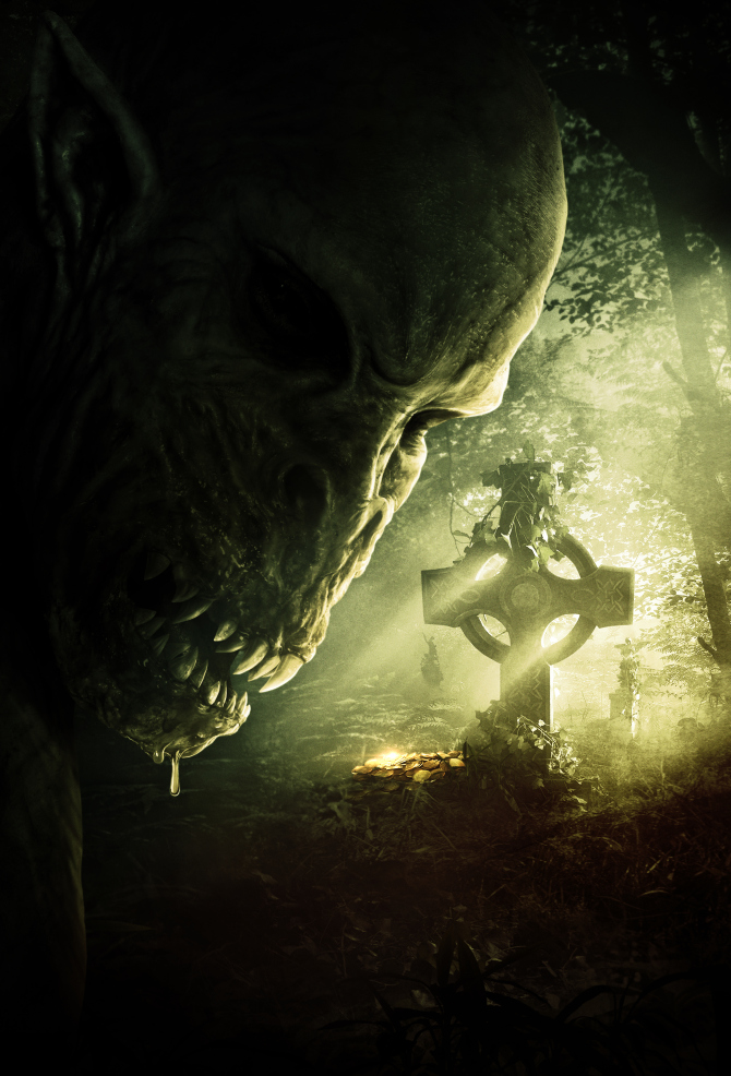 first-look-at-leprechaun-from-leprechaun-origins
