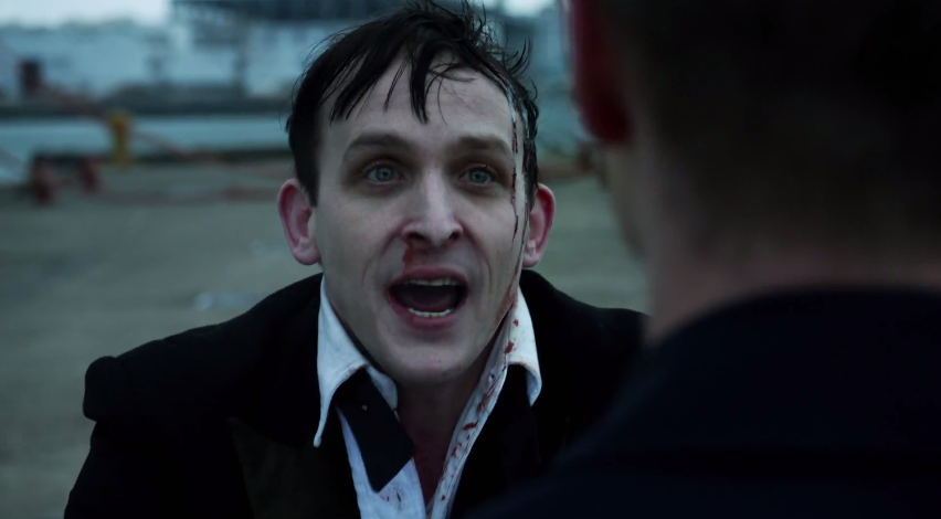 comic-con-movie-style-trailer-for-gotham