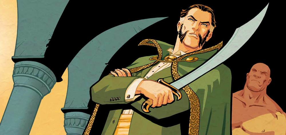 ras-al-ghul-introduced-in-new-trailer-for-arrow