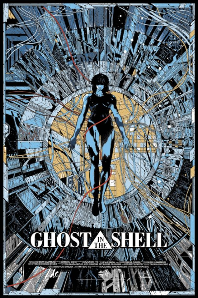 mondo-poster-for-ghost-in-the-shell