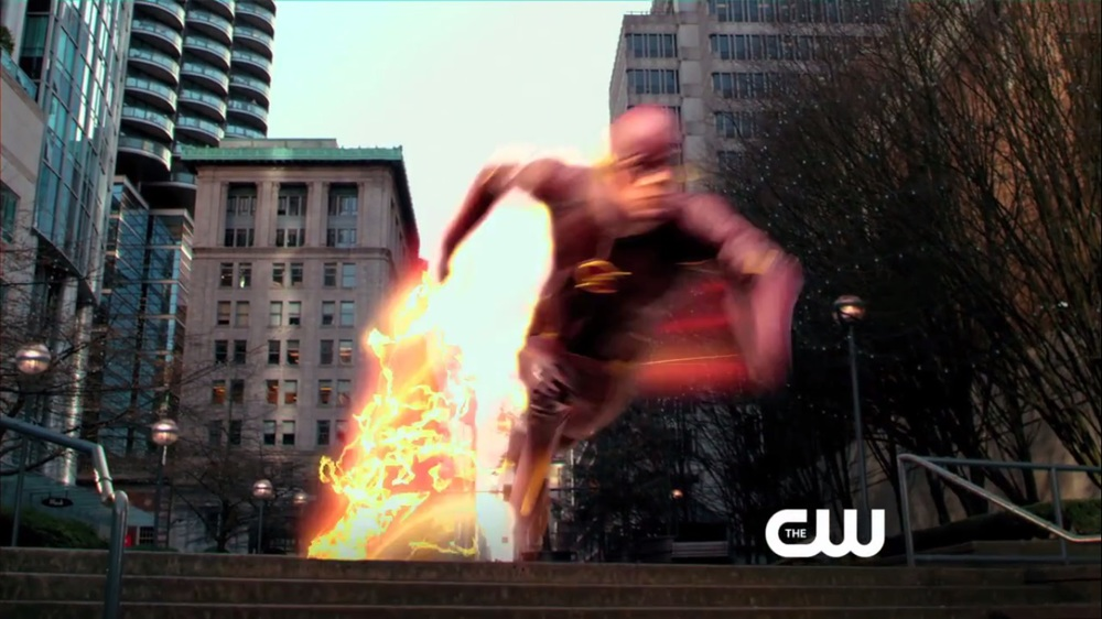 flash-comic-con-promo-spot-speed-trap