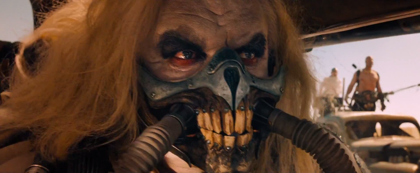 mad-max-fury-road-badass-comic-con-trailer1
