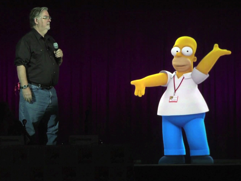 hologram-homer-simpson-talks-to-matt-groening-social.jpg
