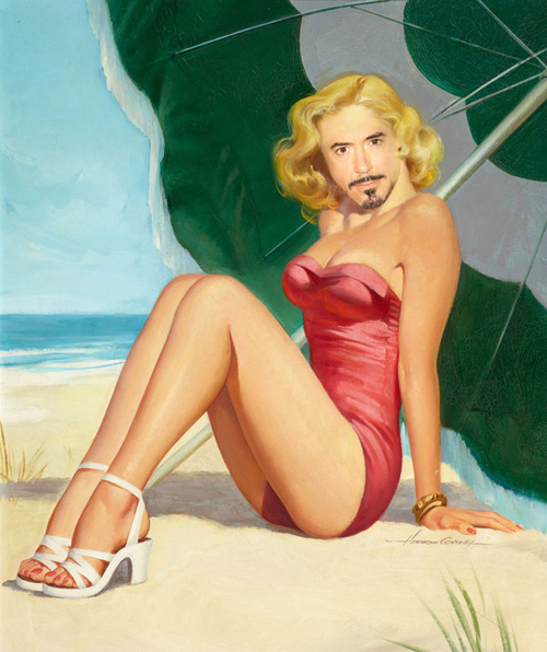 robert_downey_jr_pinup_02.jpg