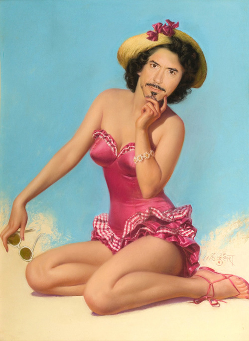 robert_downey_jr_pinup_05.jpg