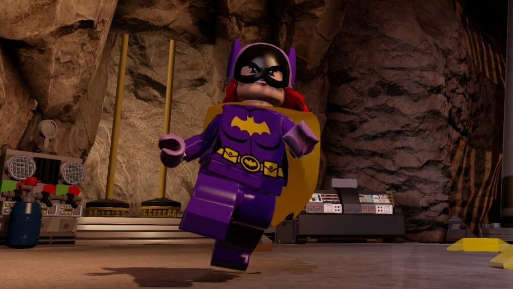 B66_Batgirl_02.jpg