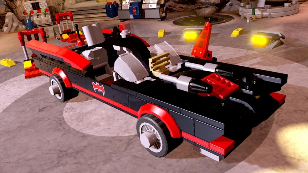 B66_Batmobile_02.jpg