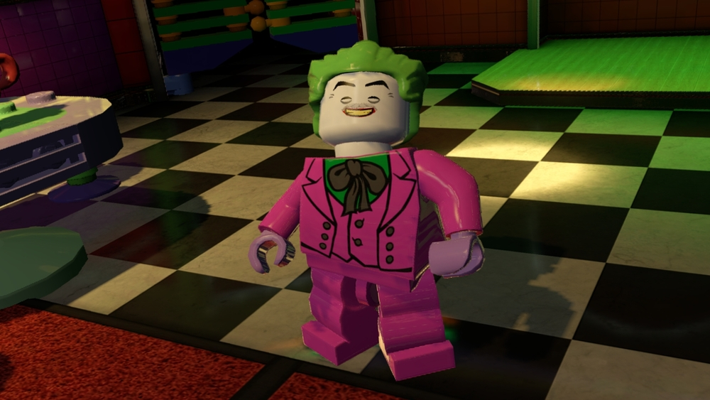 B66_Joker_01.jpg