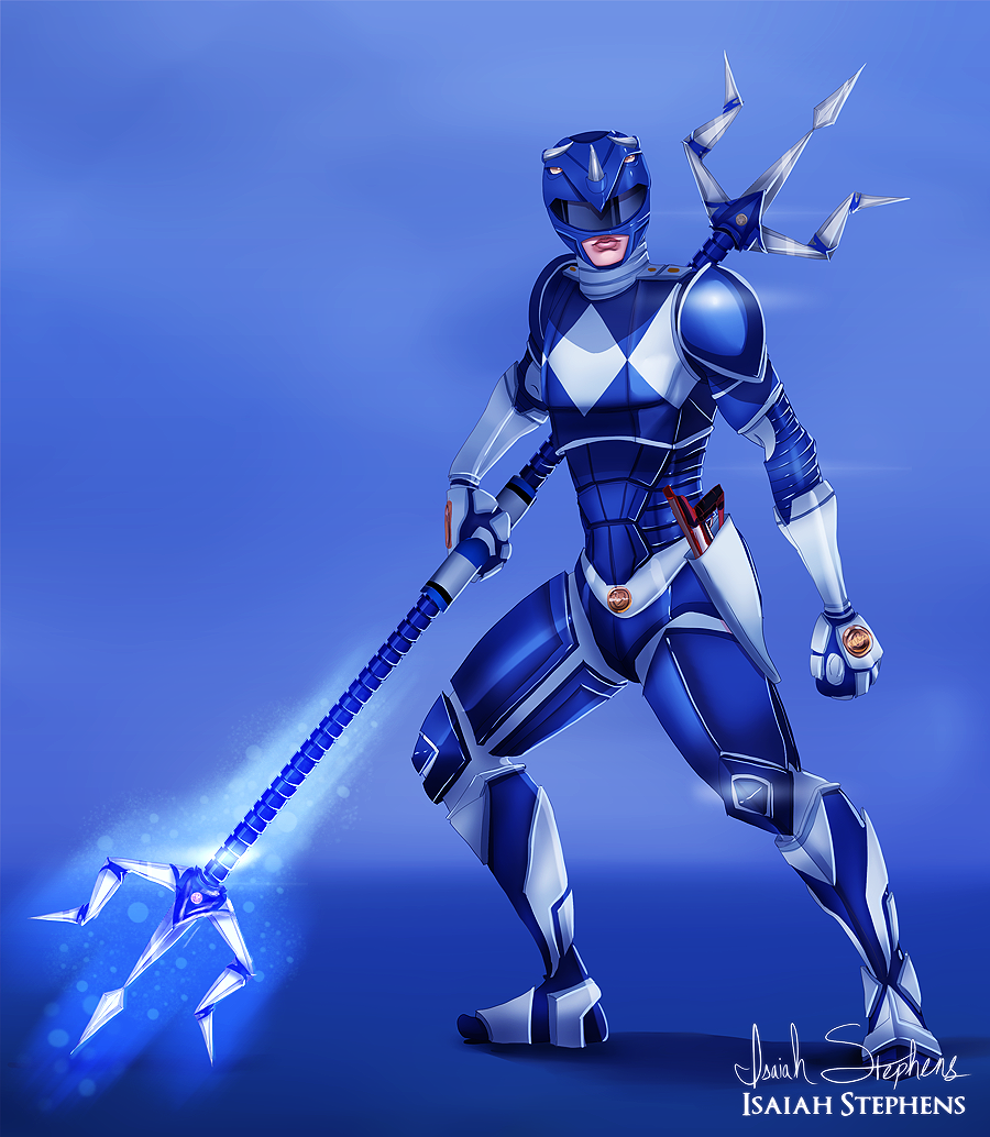 blue_by_isaiahstephens-d7mshvl.png