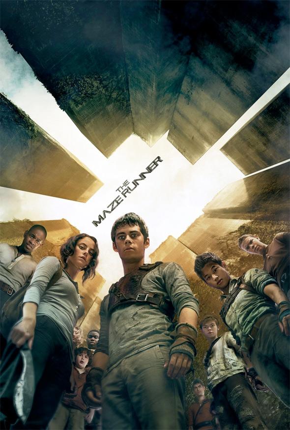 Maze-Runner-Poster-2.jpg