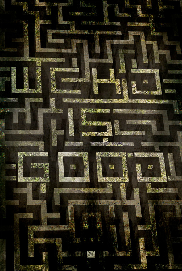 Maze-Runner-Poster-3.jpg