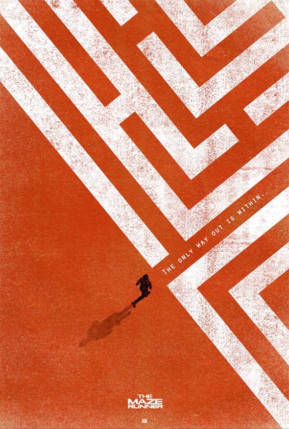 Maze-Runner-Poster-7.jpg