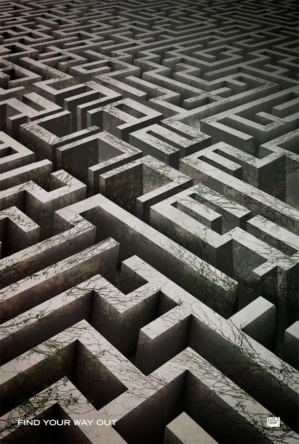 Maze-Runner-Poster-5.jpg