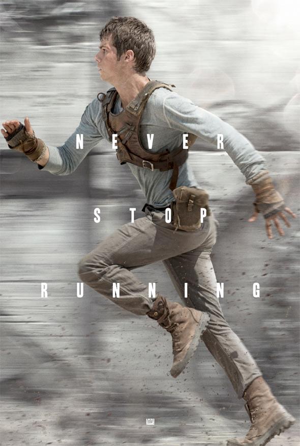 Maze-Runner-Poster-1.jpg