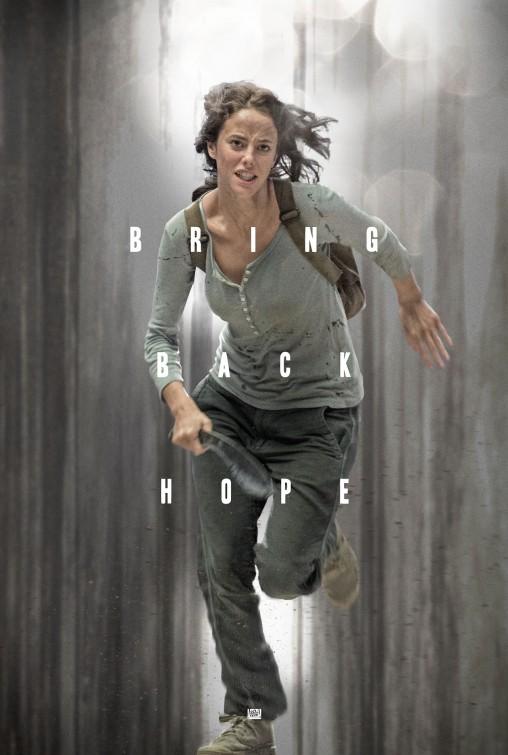 Maze-Runner-Poster-8.jpg