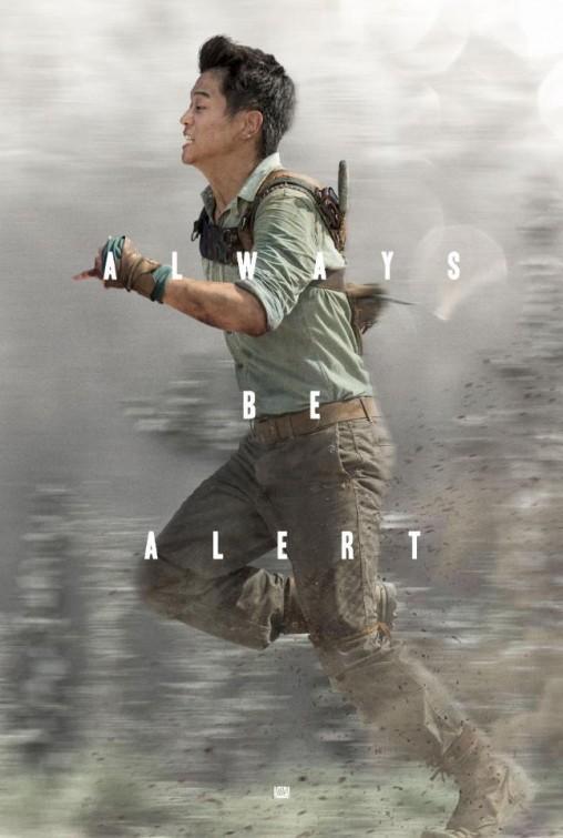 Maze-Runner-Poster-9.jpg