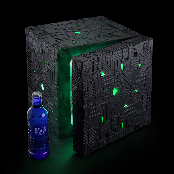 1cb0_borg_cube_fridge.jpg