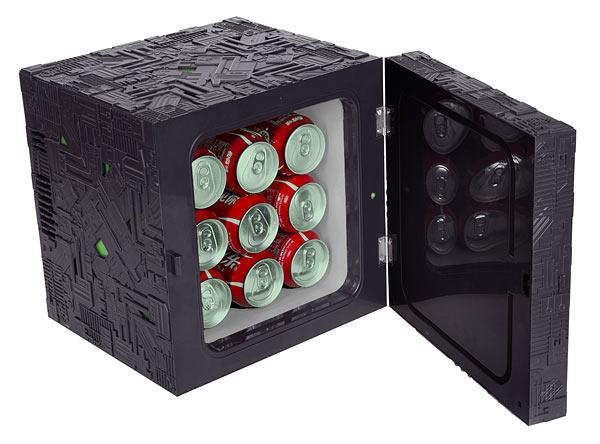 1cb0_borg_cube_fridge_open.jpg