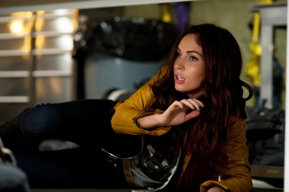 megan-fox-has-some-choice-words-for-tmnt-haters