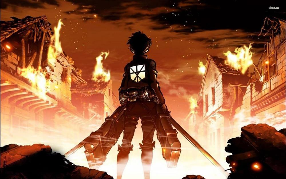 6017-attack-on-anime-wallpaper-032-1680x1050.jpg