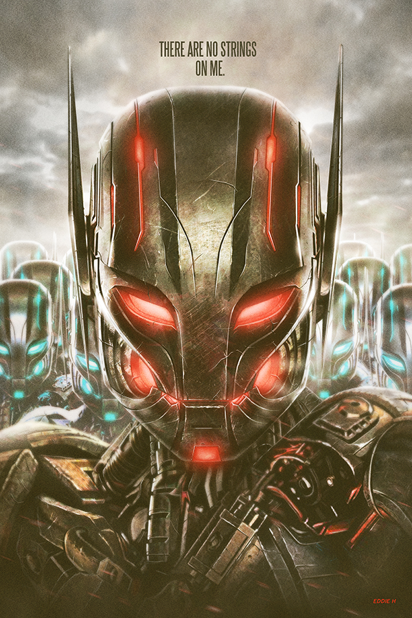 avengers-age-of-ultron-fan-made-poster