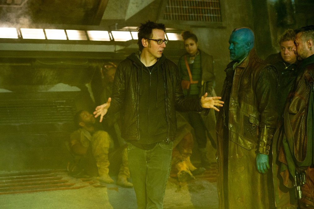 james-gunns-thank-you-letter-to-guardians-of-the-galaxy-crew-and-fans
