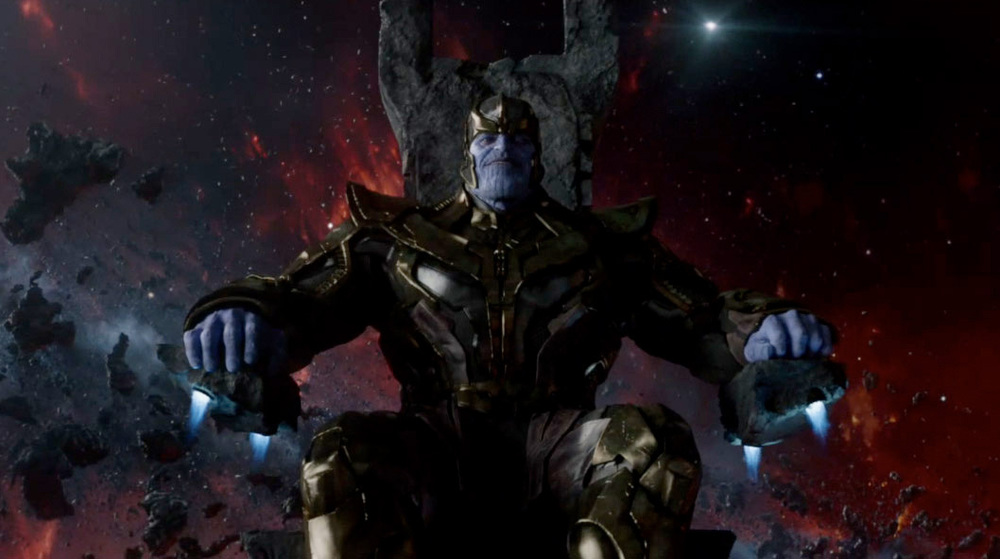 kevin-feige-likens-thanos-to-the-emperor-in-star-wars