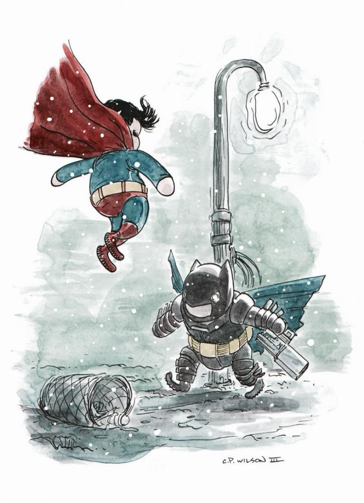 adorable-batman-v-superman-plush-fan-art