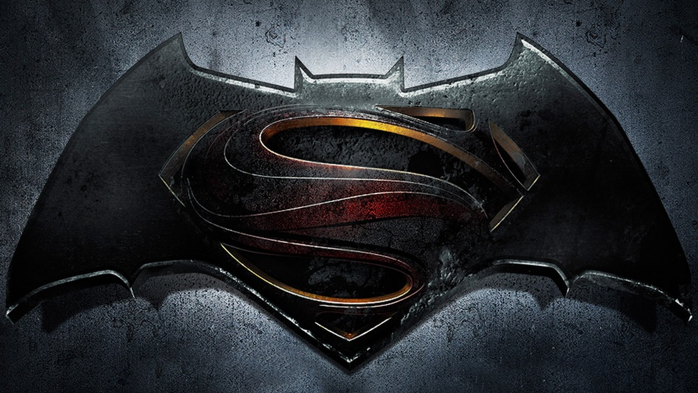 batman-v-superman-dawn-of-justice-rumors-suggest-t_1e7w.jpg