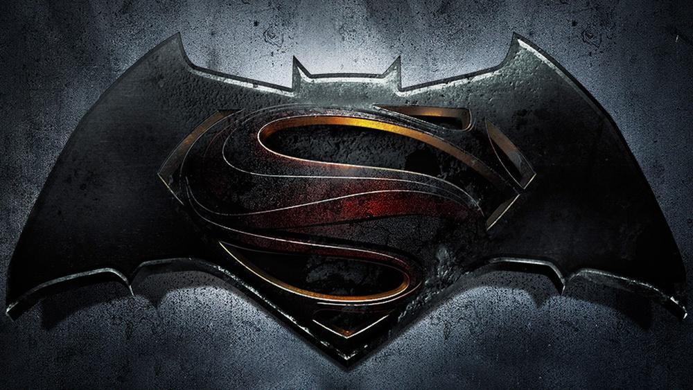 batman-v-superman-dawn-of-justice-rumors-suggest-t_1e7w.jpg