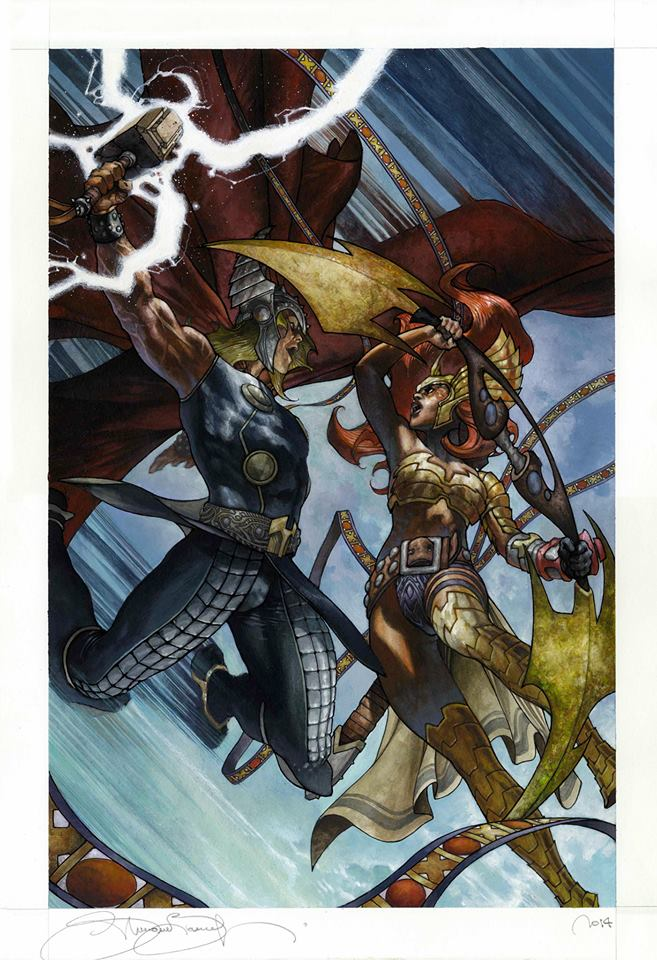 stunning-original-sin-thor-cover-art-by-simone-bianchi2