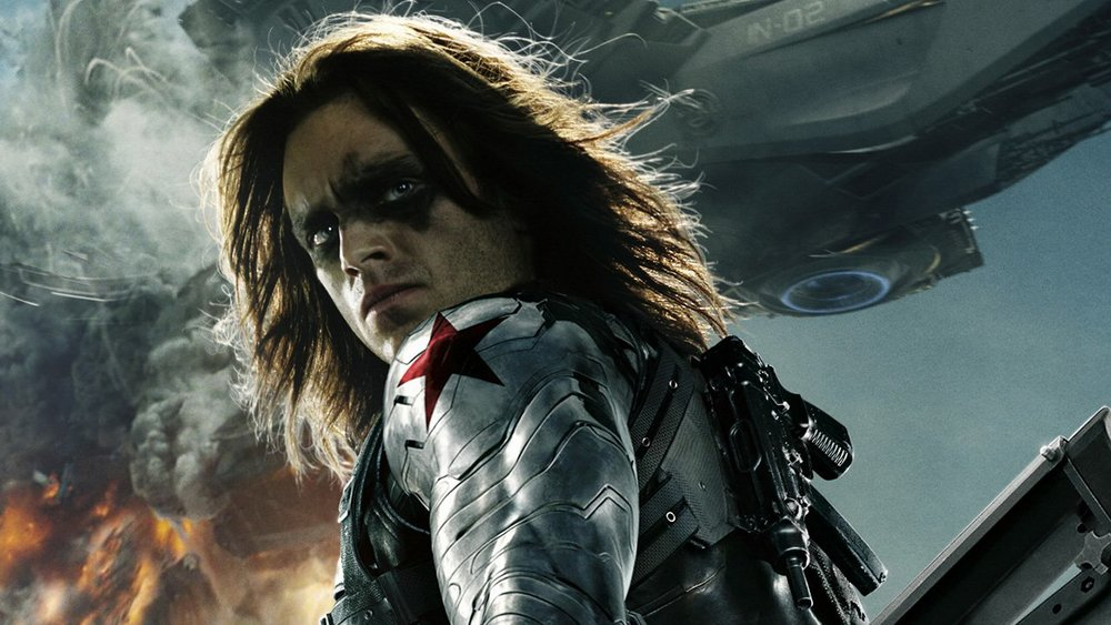 1280x720xBucky,P20Is,P20Winter,P20Soldier.jpg.pagespeed.ic.FRFKjrhCus.jpg
