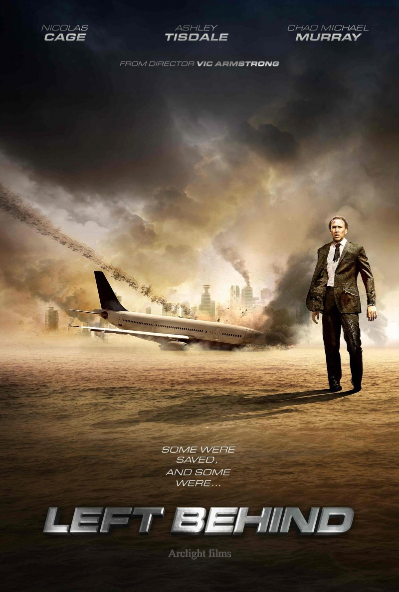 nicolas-cage-vs-the-rapture-in-trailer-for-left-behind