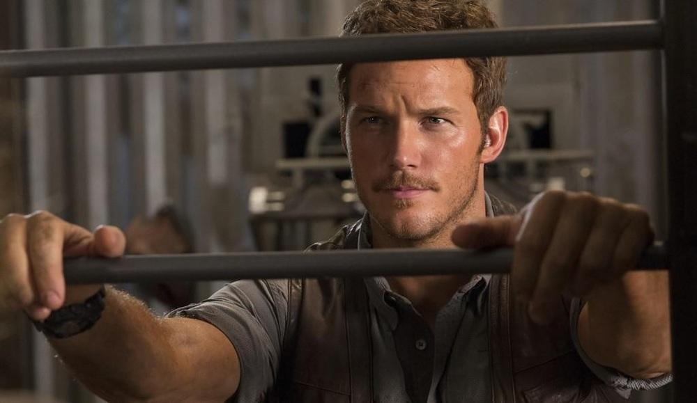 Chris-Pratt-in-Jurassic-World.jpg